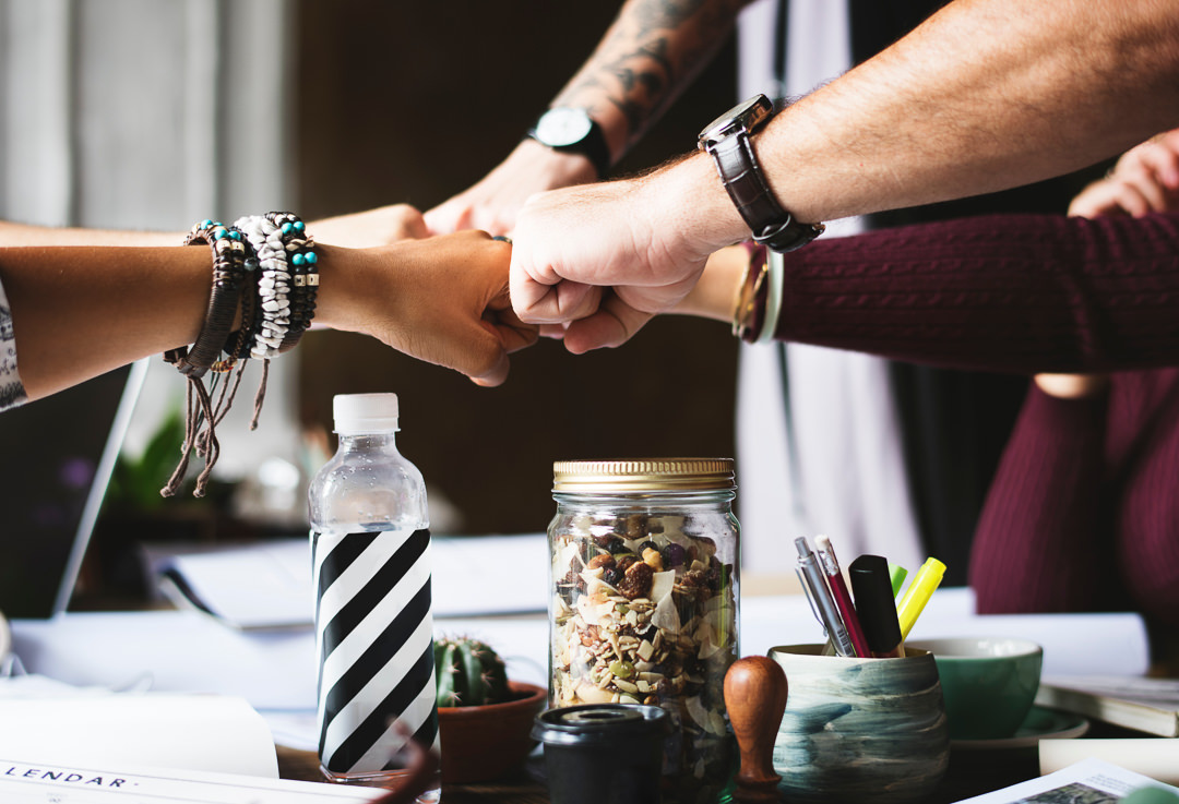 Health counseling services for employee wellness