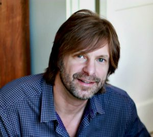 Liam Blume Head Shot