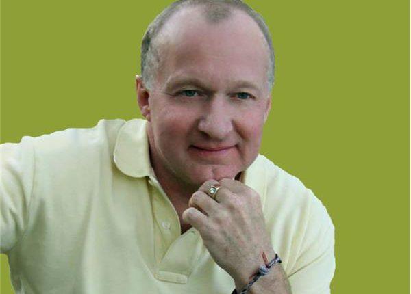 Bob Wheeler CPA, CPRA