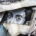 Healing Your Relationship to Money. Becoming More Abundant 273 kb 1080x720 sharp 300ppi
