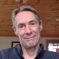 Brian Gleason, LCSW, Author of Exceptional Relationships and Core Energetics and Radical Aliveness Teacher