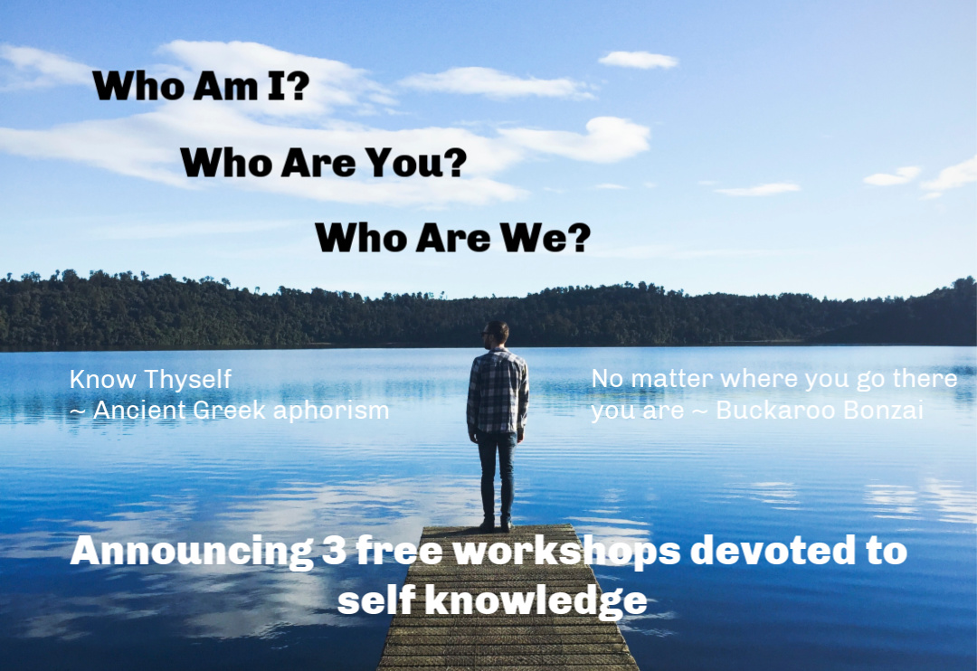 Self-discovery-Confirmation-Bias-Workshop