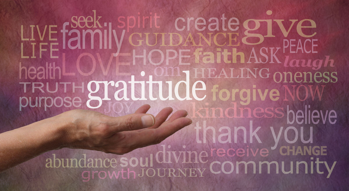 gratitude-radical-aliveness-community-night