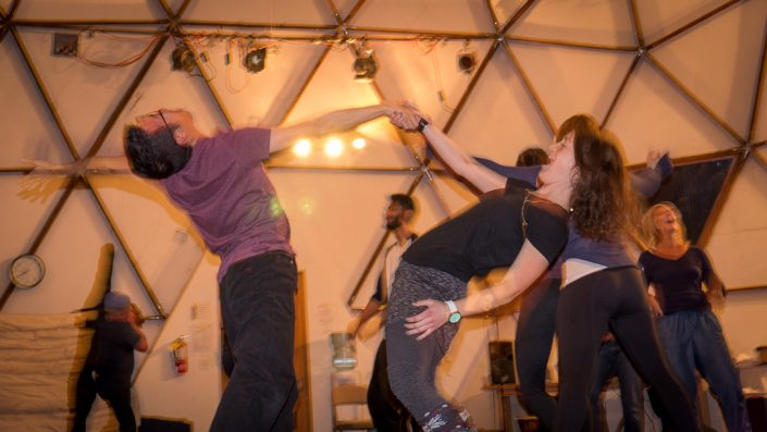 CORE Expressions Group a part of SoulWork LA Feature Pic-1270243