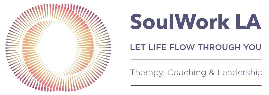 soulworkla-logo