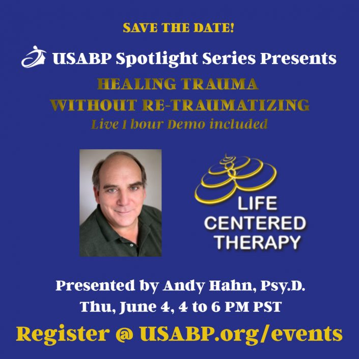 Andy-Hahn-Life-Centered-Therapy-event-banner